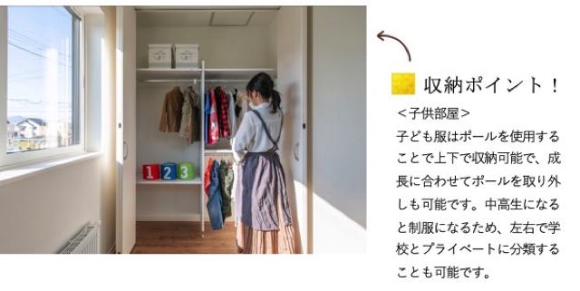 120191112_tai copy.jpg