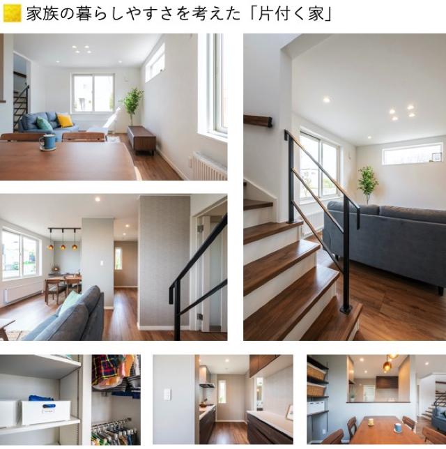 120200607_taishin2.jpg