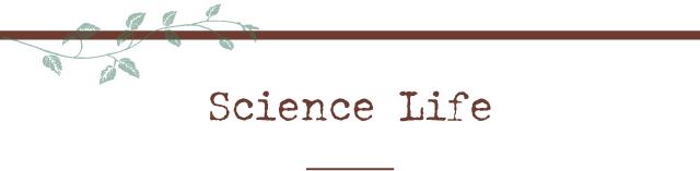 20210615_eventsciencelife.jpg