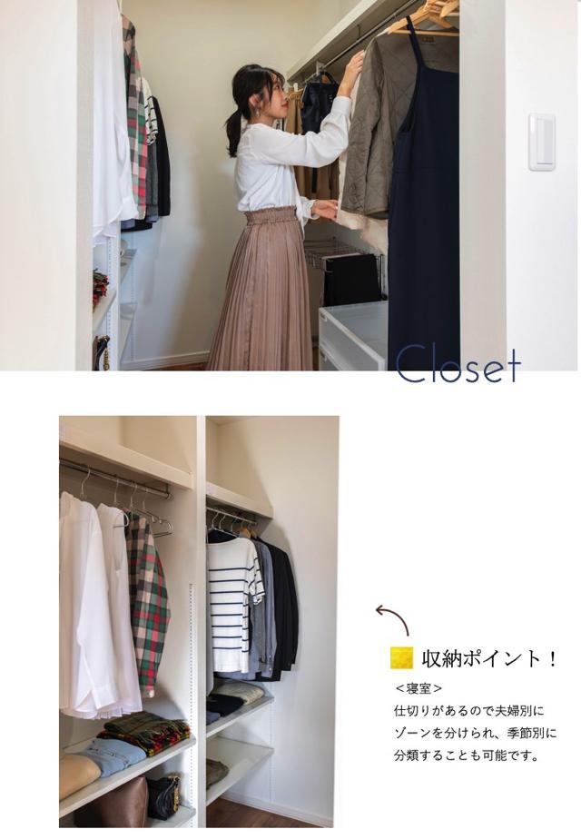620191112_tai.jpg