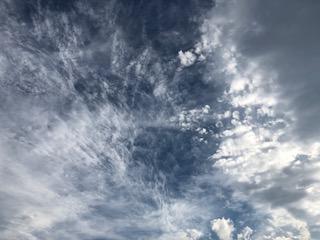 北海道胆振東部地震について