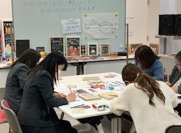 【札幌 リフォーム】住まいメイト研修に参加しました