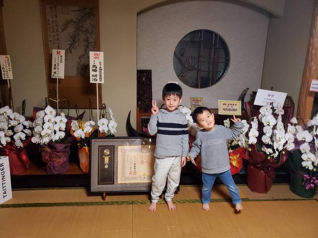 【札幌の注文住宅・リフォーム】年末のご挨拶
