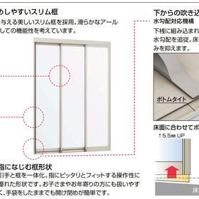 【札幌 リフォーム】風除室で予想以上に暖かくなりました!