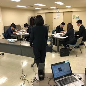 【札幌 新築】先日、研修に参加させていただきました!