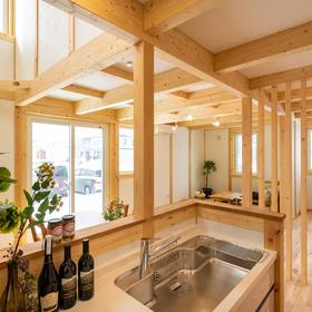 【札幌 新築】簡単!マイホームのお金の不安を劇的に解消する2つの方法とは?