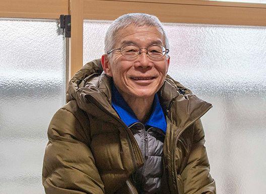【 札幌 リフォーム 】築40年の住まいを500万円でほぼ全面リフォーム。