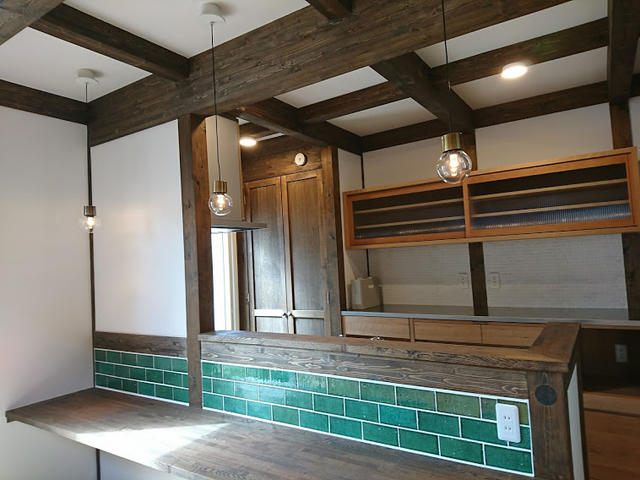 【札幌 新築】サイエンスホーム おうち見学会