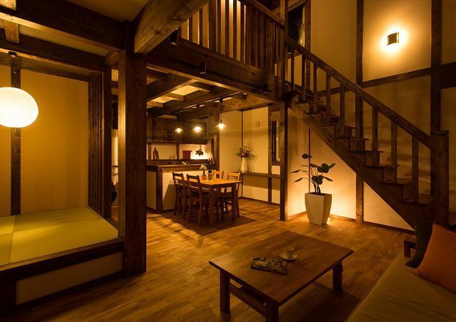 【札幌 新築】日々の家づくり---着工お立会い・現場へのご案内など