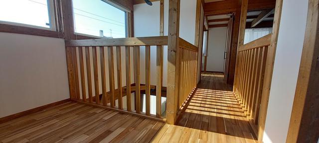 【札幌 新築】K様邸 お引き渡しを終えて。