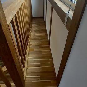 【札幌 新築】完成現場見学会の家 ご紹介させていただきます。