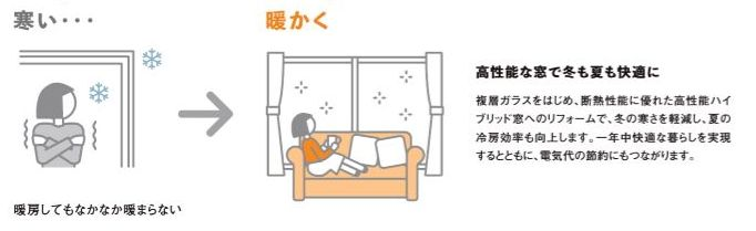 https://www.taishinhome.com/presidentblog/uploads/80381362406f5f58d70a4f0db7df6f58b67379ba.jpg