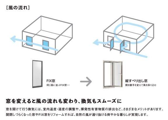 https://www.taishinhome.com/presidentblog/uploads/9e7444dca2fadde470dfb2ec58dc8323fd9e409f.jpg